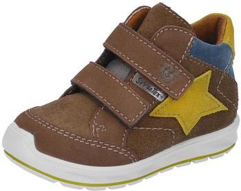 Ricosta Kimi Baby Boots Pepino brown