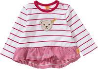Baby-Shirts