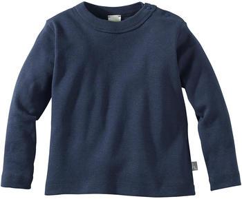 hessnatur-baby-basic-shirt-45687-dunkelblau