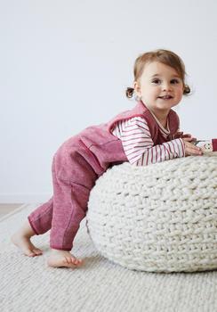 hessnatur-baby-shirt-42075-wildrose