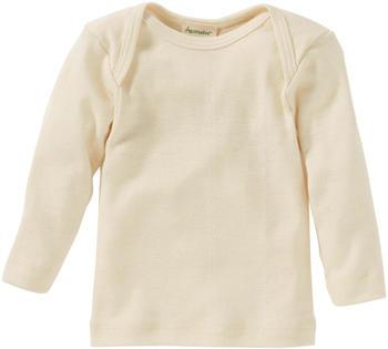 hessnatur-baby-langarmhemd-17857-natur