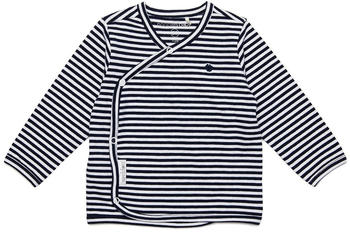Noppies Soly (67315) navy