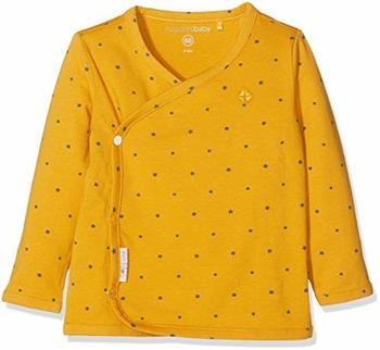 Noppies Taylor (67392) honey yellow