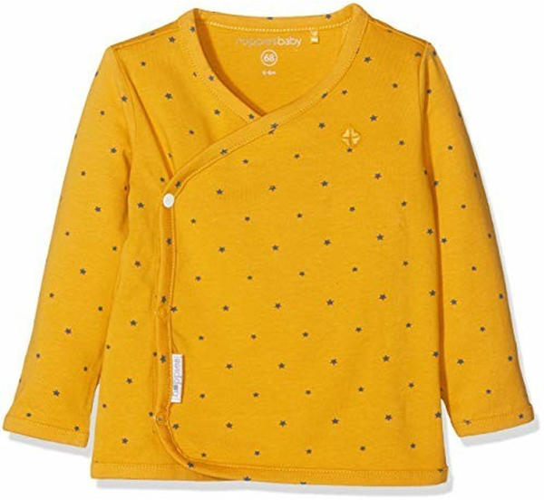 Noppies Taylor (67392) honey yellow