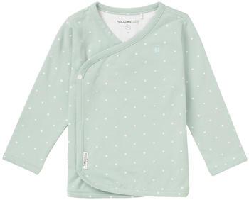Noppies Anne (67341) mint green