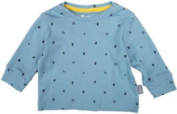 sigikid-117416-stone-blue