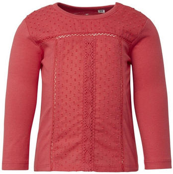 Tom Tailor Baby Longshirt (60001009) geranium/red