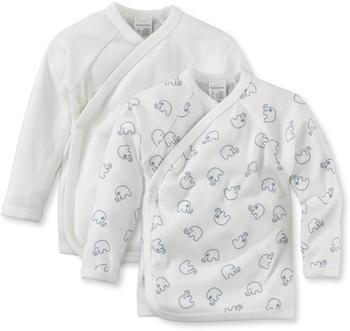 hessnatur-baby-langarm-wickelhemd-42137-bedruckt