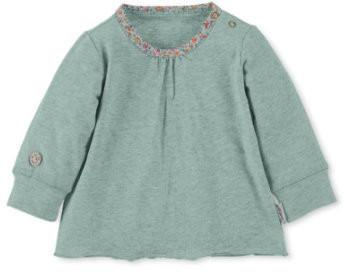 Sterntaler Shirt (2651873) baylee/powder green