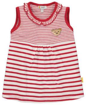 Steiff T-Shirt tango red (L002012533-4008)