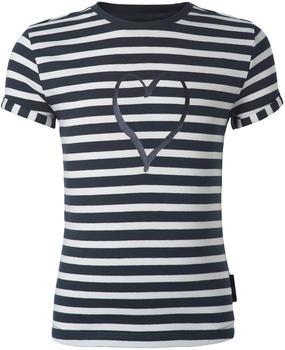 Noppies T-Shirt Niella dark blue (68123-C165)