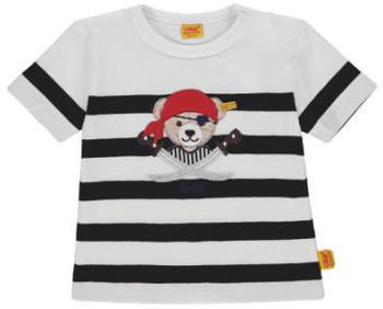 steiff-t-shirt-pirat-marine-6912533-3032