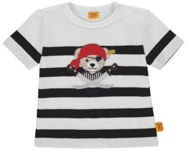 Steiff T-Shirt Pirat marine (6912533-3032)
