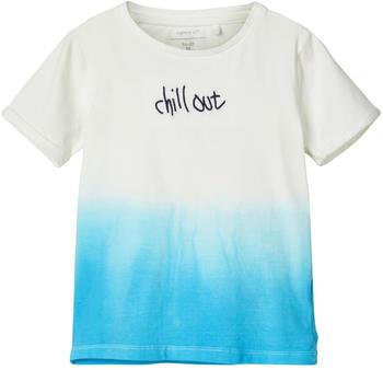 Name It T-Shirt NMMJAM hawaiian ocean (13178262)