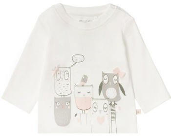 Staccato T-Shirt offwhite (230068369-101)