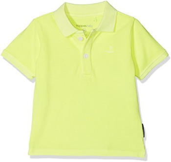 Noppies Miami (84334) fluor green