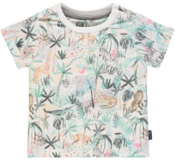 Noppies T-Shirt Sacramento Blanc de Blanc (94307-P002)