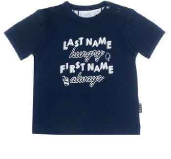 Feetje T-Shirt Captain cool marine (517.00493-010)