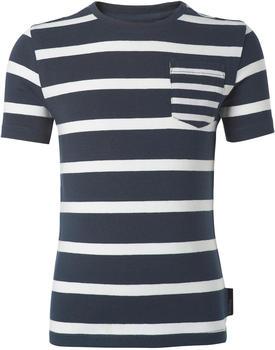 Noppies T-Shirt Noale dark blue (68113-C165)