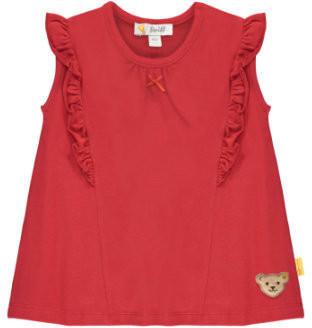 Steiff T-Shirt tango red (L002012534-4008)