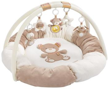 Babysun Nursery F298-074611