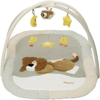 Playshoes Play-Center Hund