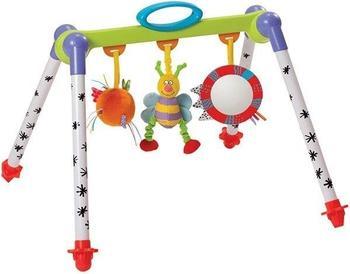 Taf Toys Baby-Gym