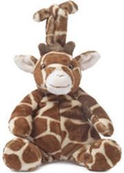 WWF Spieluhr Giraffe