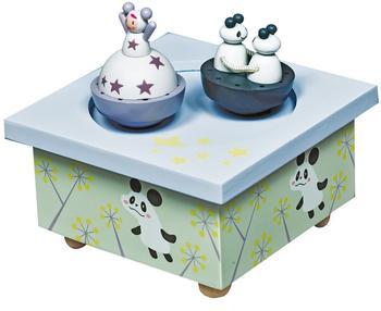 Trousselier Panda Musik-Box (95012)