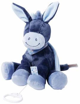Jollymex NV Spieluhr Alex der Esel