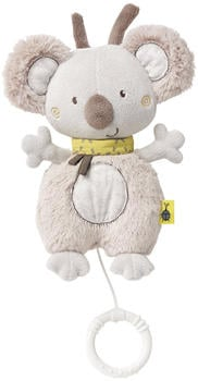 Fehn Australia - Spieluhr Koala