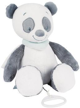 Nattou Loulou, Lea & Hippolyte Spieluhr Panda