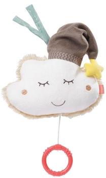 Fehn Bruno - Spieluhr Wolke 14 cm