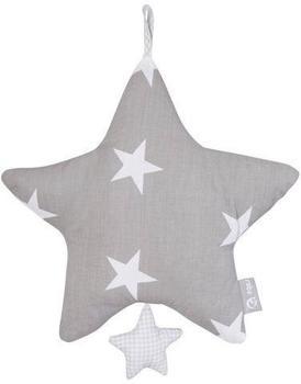 Roba Spieluhr Little Stars