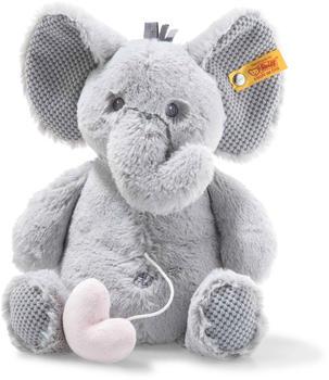 Steiff Soft Cuddly Friends Ellie Elefant 26 cm