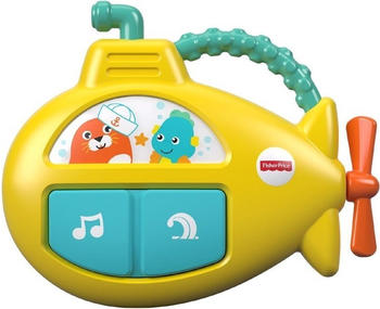 fisher-price-fisher-price-kleines-musik-u-boot-gfx89