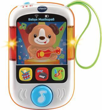 vtech-babys-musikspass-80-508404-004