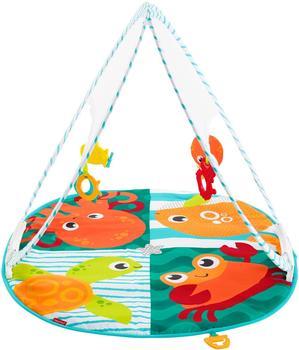 fisher-price-faltbare-meeres-spieldecke