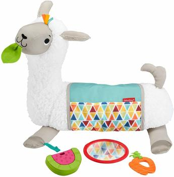 fisher-price-4-in-1-lama-spielkissen
