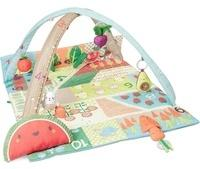 Skip Hop Farmstand Grow and Play Spielbogen