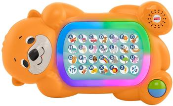 Fisher-Price BlinkiLinkis Otter (GJB01)