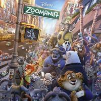 disney-zoomania-zootopia