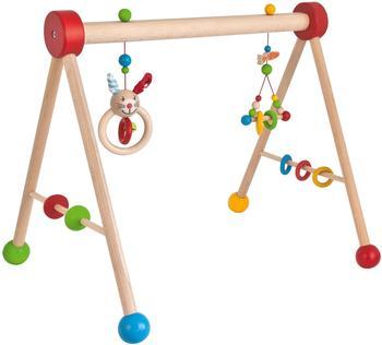 Eichhorn Baby Gym,