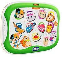 chicco-44-cats-mein-musik-tablet