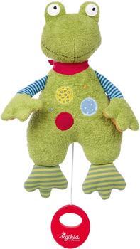 sigikid-spieluhr-flecken-frog