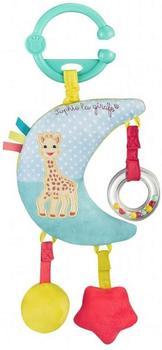 vulli-sophie-la-girafe-spieluhr-musikbox