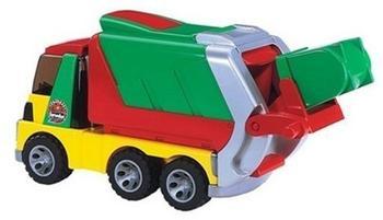 Bruder ROADMAX Mülllastwagen (20002)