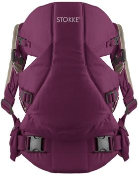 stokke-mycarrier-purple