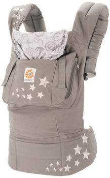 Ergobaby Carrier Original Galaxy - grey