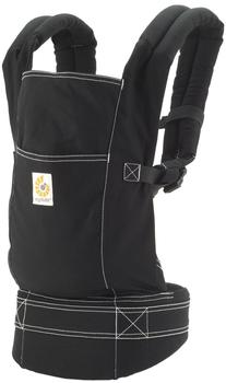 Ergobaby Carrier Sport Black